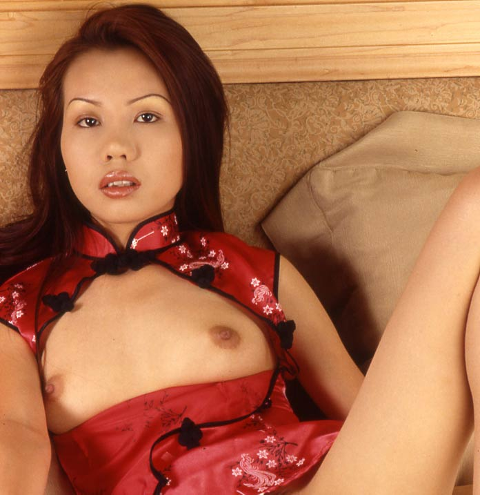 Asia Teens Porno